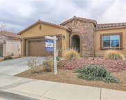 7293 BLOWING BREEZE Avenue, Las Vegas image