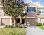 4821 Barnstead Drive, Riverview image