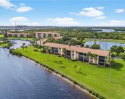 16200 Bay Pointe BLVD Unit 201, North Fort Myers image