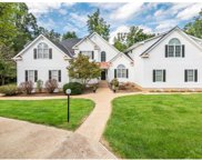 14112 Chiasso Terrace, Chesterfield image