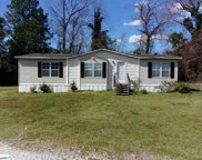 103 Chipley Trail, Easley image