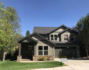 3458 NW Bryce Canyon, Bend, OR image