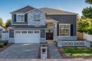 3913 E Devonshire Avenue, Phoenix image