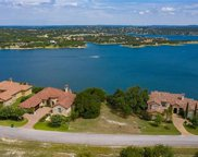 1204 Watercliffe Rd, Lago Vista image
