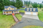 29707 Schudy Rd S, Roy image