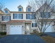 55 Cricket Drive, Conshohocken image