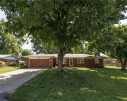 1219 Bluff  Road, Plainfield image
