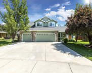 1243 W Great Basin Dr., Meridian image