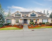 33514 5th Place SW, Federal Way image