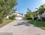 5382 SW 32nd Ave, Fort Lauderdale image