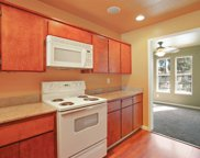 2400 Eilers Lane Unit #1706, Lodi image