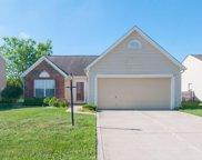 12243 Carriage Stone  Drive, Fishers image