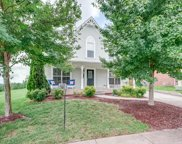 1109 Waverly Pl, Franklin image