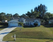 298 SW Eyerly Avenue, Port Saint Lucie image