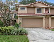 7682 High Pine Road, Orlando image
