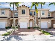 12442 SW 123rd St, Miami image