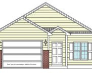 3663 Clay Pond Village Ln., Myrtle Beach image