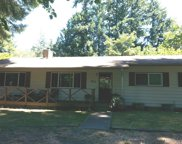 8237 Mullen Rd SE, Olympia image