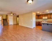 6246 MAIDENHAIR FERN Court, Las Vegas image