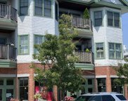 91 Front St Unit 101, Scituate image