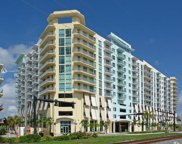 140 S Dixie Hwy Unit #901, Hollywood image