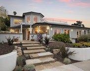 1600 Shoreline, Santa Barbara image