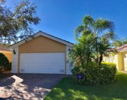 11790 Fan Tail Lane, Orlando image