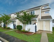 1500 Deer Creek Rd. Unit H, Surfside Beach image