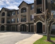 10961 BURNT MILL RD Unit 336, Jacksonville image