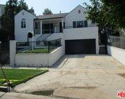 1309   S Mansfield Avenue, Los Angeles image