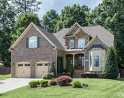 10017 San Remo Place, Wake Forest image