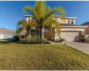2845 Boating Blvd, Kissimmee image