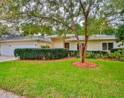 11404 E Queensway Drive, Tampa image