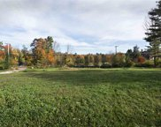 Lot 26-1 HIGH Street, Candia image