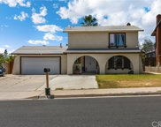 12791     Shiray Ranch Road, Moreno Valley image