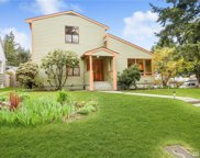3056 NE 85th St, Seattle image