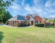 4315  Atkinson Way, Monroe image