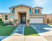 2915 E Russell Street, Mesa image