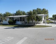 5707 45th Street E Unit 178, Bradenton image