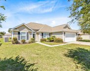 4568 East Walkerton Rd., Myrtle Beach image