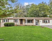 525 MOUNT HOLLY DRIVE, Westminster image