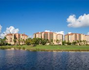 11620 Court Of Palms Unit 204, Fort Myers image