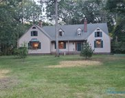 8179 Hill, Holland image