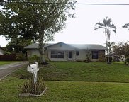 741 SW Aster Road, Port Saint Lucie image