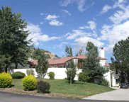 3205 Leslie Drive, Colorado Springs image