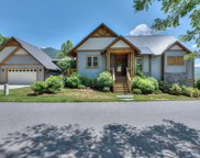 108 Wild Top Trail, Cullowhee image