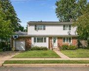 206 Harrison  Avenue, Bethpage image