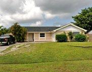383 SW Tulip Boulevard, Port Saint Lucie image