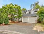 32837 8th Place SW, Federal Way image