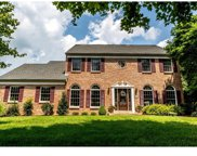 1721 Thornbury Lane, Maple Glen image